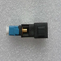 LC Fast Optic Connector