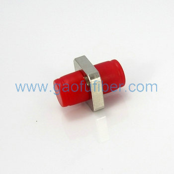 FC Square Type Adaptor
