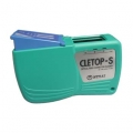 CLETOP-S Fiber Cleaner