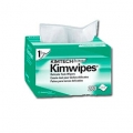 Kimwipes Lint Free Wipes