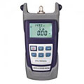 Economy Optical Power Meter