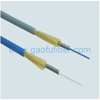 Simplex cable 3.0mm