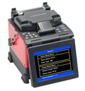 FTTH High Precision Fusion Splicer