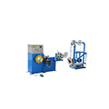 Automatic FTTH Drop Cable Cutting Machine