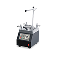 Square Pressure Polishing Machine